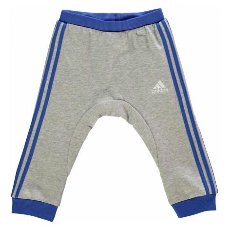 Adidas FAV Jogging Pants Babies