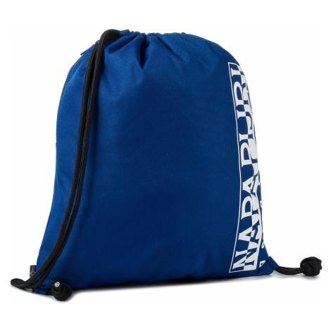 Plecak NAPAPIJRI - Happy N0YI0D Skydiver Blue BC5