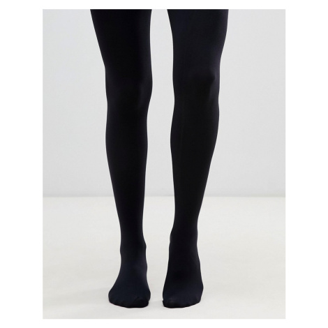 Gipsy luxury 100 denier opaque tights