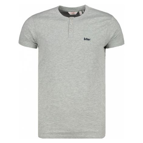 Koszulka męska Lee Cooper 59841122