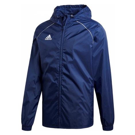 Męskie sportowe kurtki Adidas