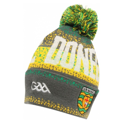 Official GAA Beanie Mens