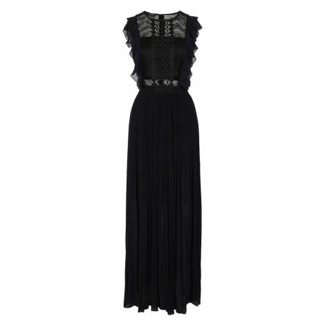 APART Suknia wieczorowa czarny