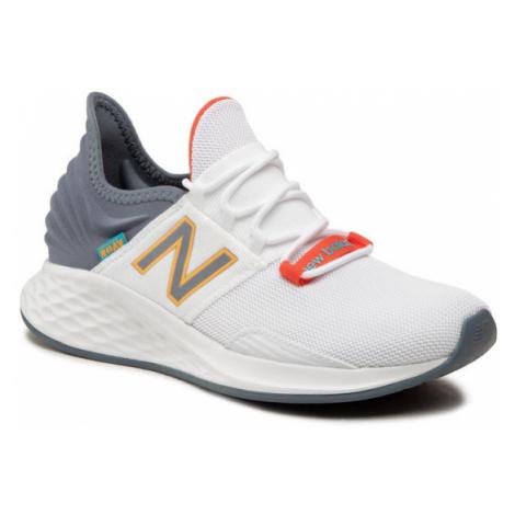 New Balance Buty MROAVCH Biały