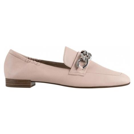Claire Low Heels shoes Högl