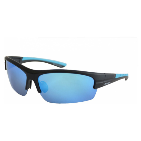 Okulary przeciwsłoneczne HUSKY SNOLY