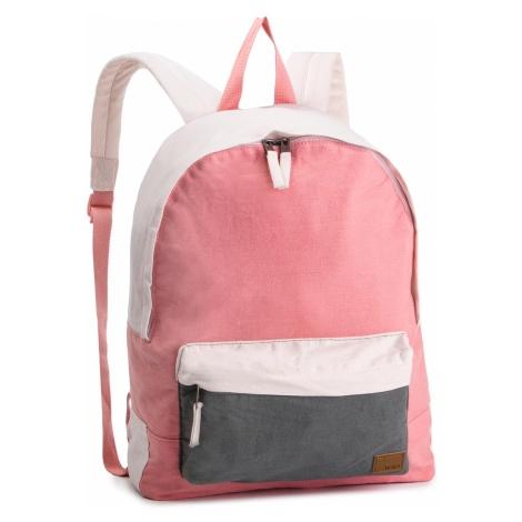 Plecak ROXY - ERJBP03831 MJG0