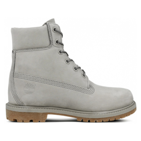 Timberland Premium 6 Boot A1KLW