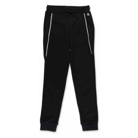 Sweatpants Calvin Klein