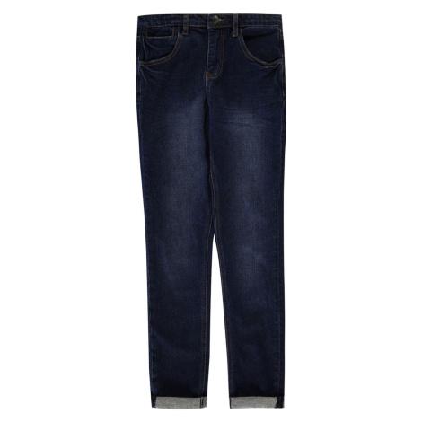Firetrap Skinny Jeans Chłopcy
