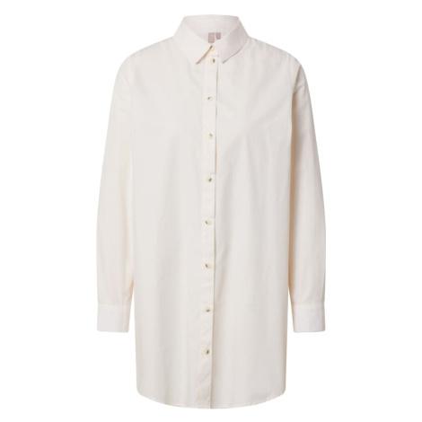 PIECES Bluzka 'Noma' biały