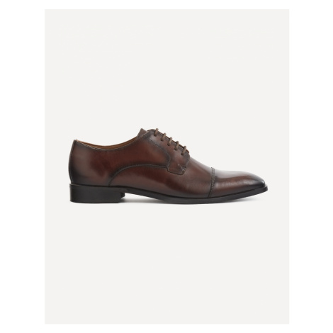 Buty Celio Tybout