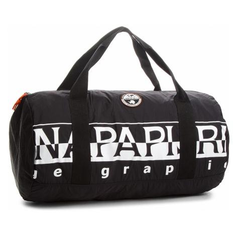 Torba NAPAPIJRI - Bering Pack N0YHMQ Black 041