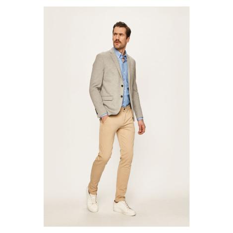 Pepe Jeans - Spodnie SLOANE TASLOANE