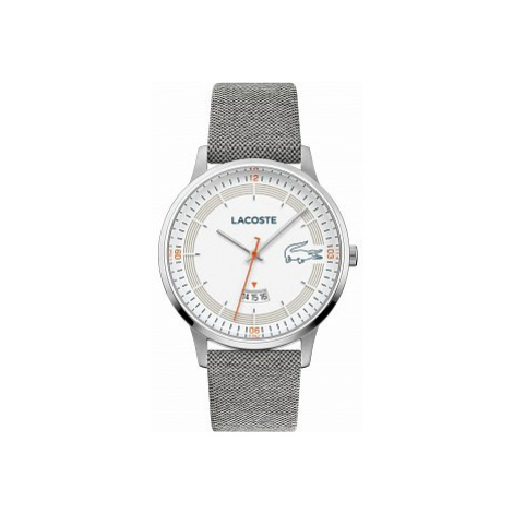 Zegarek męski Lacoste 2011031