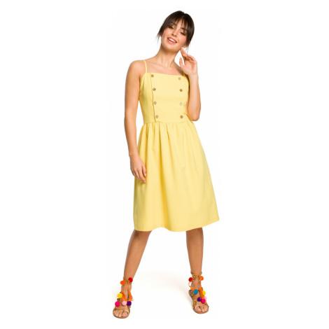 BeWear Woman's Dress B113