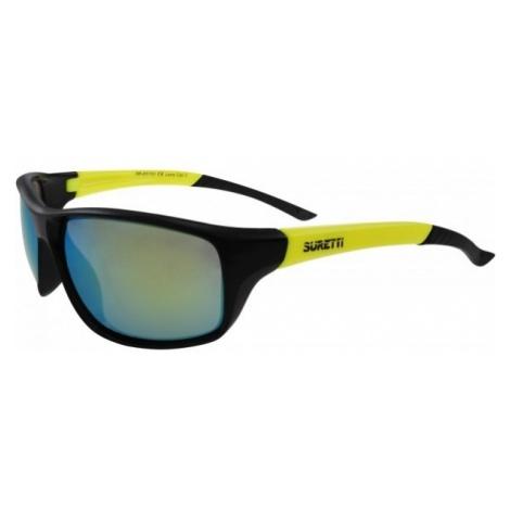 Suretti S5153 - Okulary przeciwsłoneczne sportowe