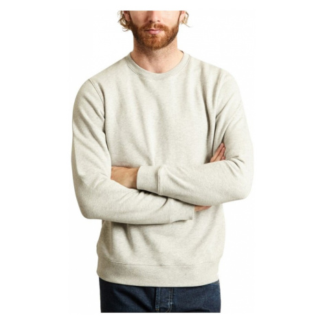 Vagn Classic Sweatshirt Norse Projects
