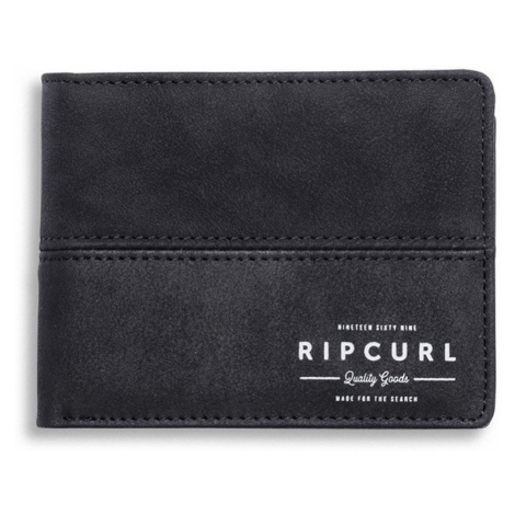 Men's wallet  Rip Curl WALLETS ARCH RFID PU ALL DAY