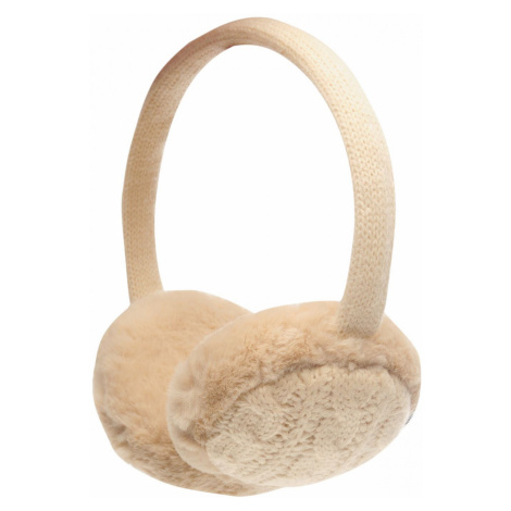 SoulCal Thaw Ear Muffs Ladies Soulcal & Co