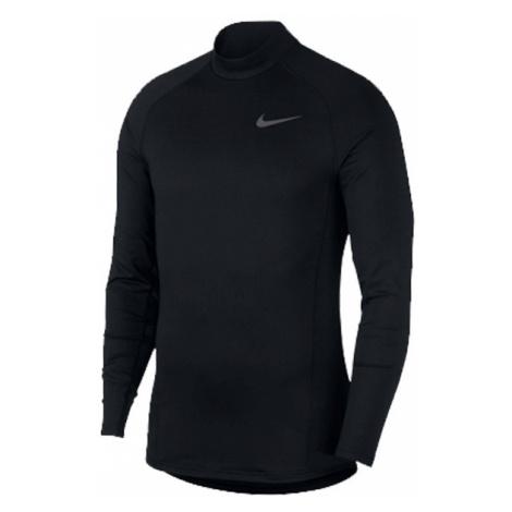 """Koszulka Nike Thema Top Mock (929731-010)"""
