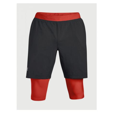 Shorts Under Armour Launch Sw Long Short