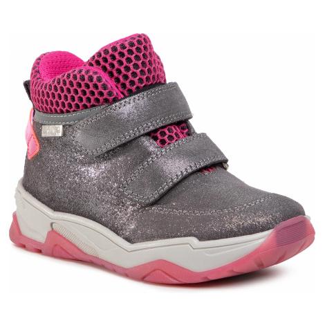 Dziewczęce obuwie na zimę Bartek