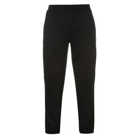 Spodnie dresowe męskie Slazenger 48200803