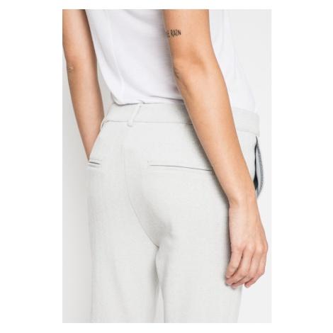Broadway - Spodnie