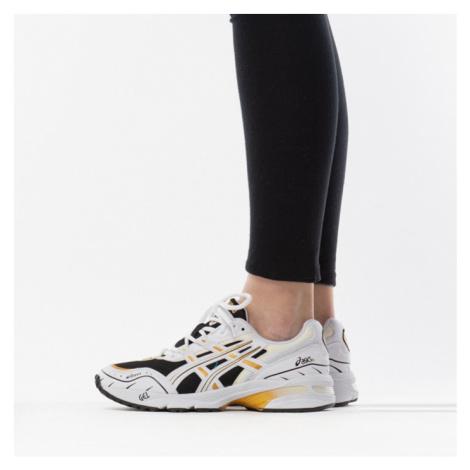 Buty damskie sneakersy Asics Gel-1090 1022A215 002