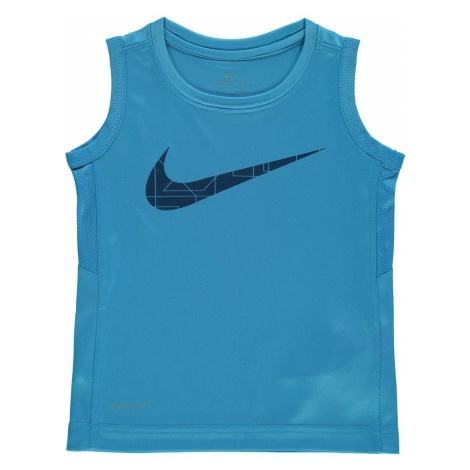 Nike DriFit Legacy T Shirt Infant Boys
