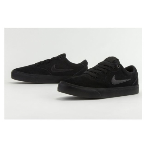 Nike SB Charge Suede > CT3112-001
