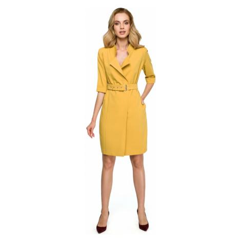 Women's dress Stylove S120