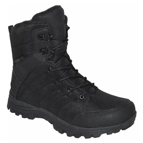 Buty męskie LOAP Ankle boots