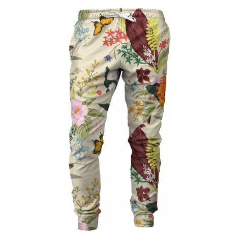 Women's sweatpants Mr. GUGU & Miss GO NATURE