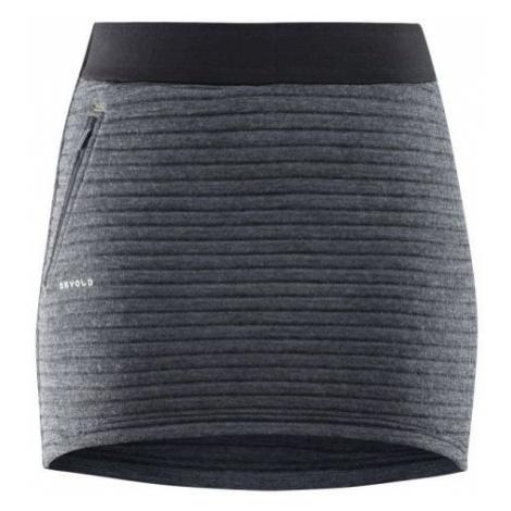 Devold TINDEN SPACER WOMAN SKIRT - Spódnica termoaktywna damska