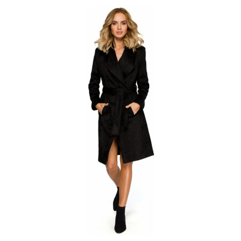 Made Of Emotion Woman's Coat M410