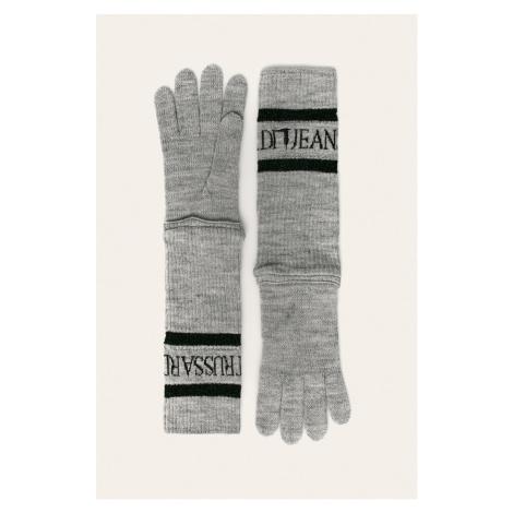 Trussardi Jeans - Rękawiczki