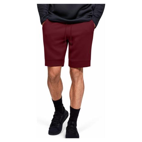 Spodenki Under Armour Move Shorts