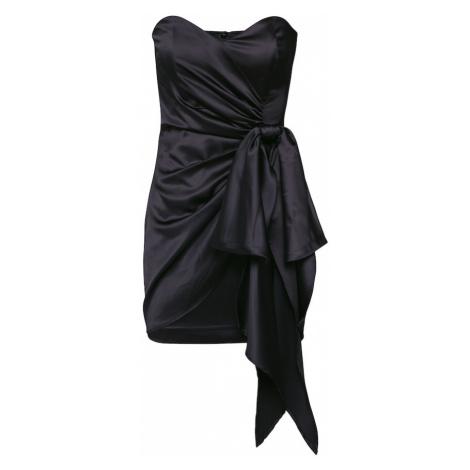 Bardot Sukienka 'HILARY' czarny