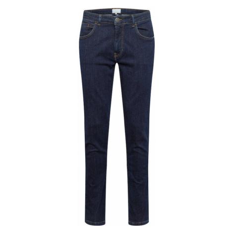 Casual Friday Jeansy 'RY Jeans' niebieski denim Casual Friday by Blend