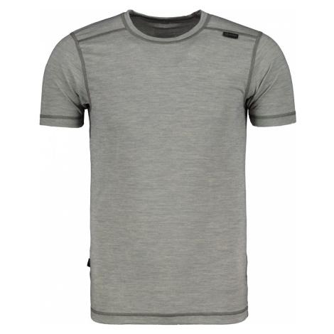 Men's T-shirt Kilpi MERIN-M