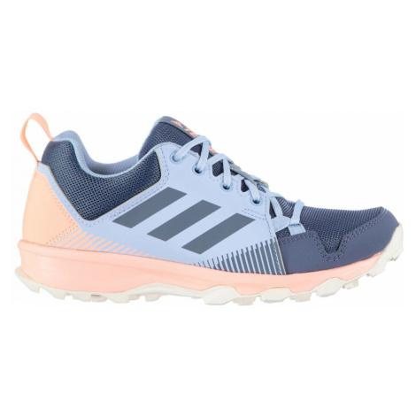 Adidas Trace Rocker Trainers Ladies