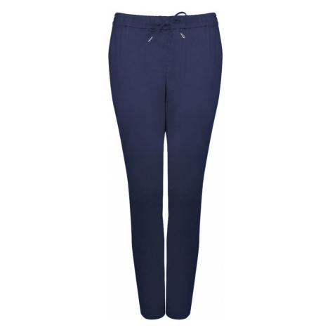 Spodnie 'Summer Linen'