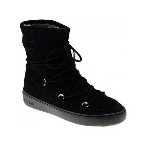 Buty narciarskie Moon Boot
