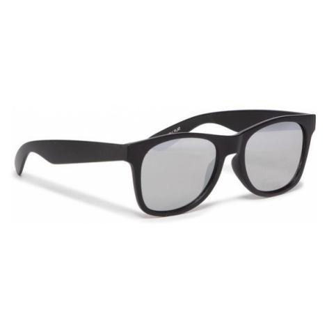 Vans Okulary przeciwsłoneczne Spicoli Flat VN0A36VITNA1 Czarny