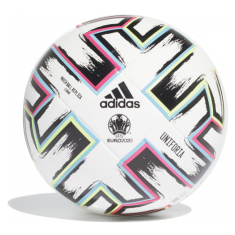 ADIDAS UNIFORIA LEAGUE BALL > FH7339