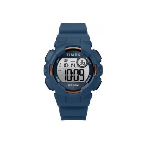 Zegarek unisex Timex TW5M23500