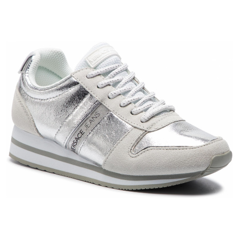 Sneakersy VERSACE JEANS - E0VTBSA1 70941 900