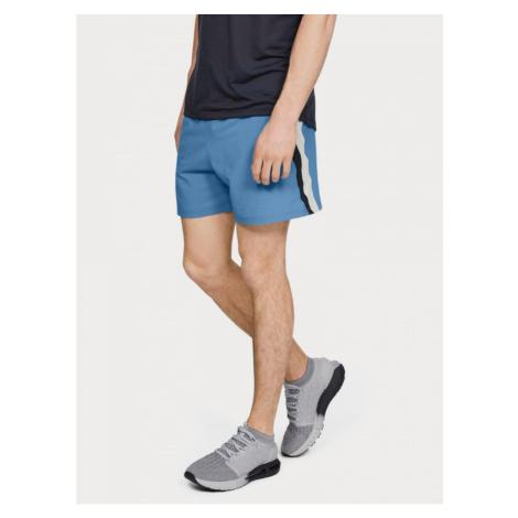 Shorts Under Armour Launch Sw 5 \ ' \ ' Short